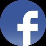 иконка на Facebook