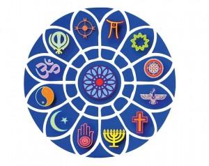 Религиозни символи