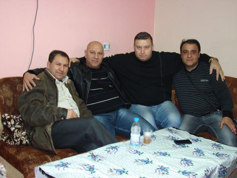 Сред протестантите в България има корупция. Нещо ново?